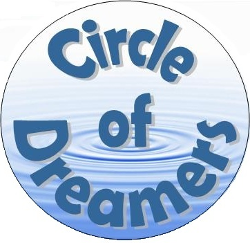 CircleofDreamersLogo2