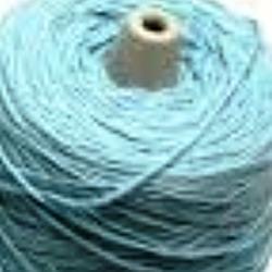 Cotton Fine Yarn