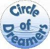 circleofdreamers.com